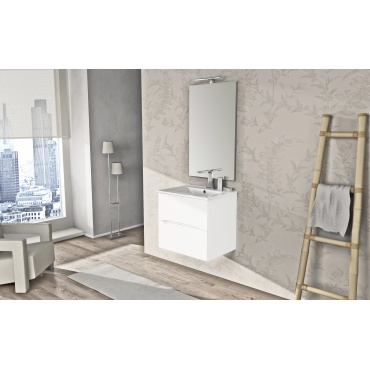 ambiente_life_60cm_-_bianco_lucido